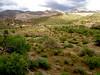 AZ-Superior-Ray Open Pit Mine-2004-09-19-0009