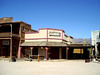 AZ-Mountain Brook Village-Apache Land-2003-09-27-0005