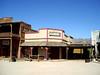 AZ-Mountain Brook Village-Apache Land-2003-09-27-0005