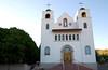 AZ-Miami-Blessed Sacrament Church-2005-09-25-0002