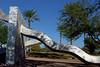 AZ-Chandler-Art-2005-11-19-0003