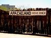 AZ-Mountain Brook Village-Apache Land-2003-09-27-0000