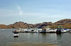 AZ-Saguaro Lake Marina-2005-05-15-0004