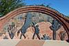 AZ-Apache Junction-2006-12-02-0001