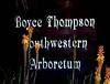 AZ-Superior-Boyce Thompson Arboretum-2002-04-27-0000