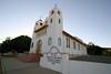 AZ-Miami-Blessed Sacrament Church-2005-09-25-0001