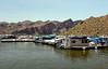 AZ-Saguaro Lake Marina-2005-05-15-0006