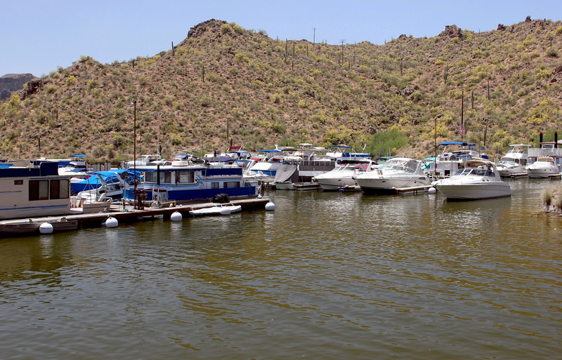 AZ-Saguaro Lake Marina-2005-05-15-0007