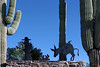 AZ-Apache Junction-2006-12-02-0002