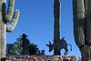 AZ-Apache Junction-2006-12-02-0002