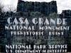 AZ-Coolidge-Casa Grande National Monument-2004-04-11-0000