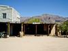 AZ-Mountain Brook Village-Apache Land-2003-09-27-0006