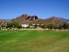 AZ-Gold Canyon-2003-09-27-0002