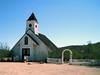 AZ-Mountain Brook Village-Apache Land-2003-09-27-0007