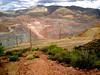 AZ-Superior-Ray Open Pit Mine-2004-09-19-0003