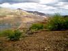 AZ-Superior-Ray Open Pit Mine-2004-09-19-0008