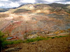 AZ-Superior-Ray Open Pit Mine-2004-09-19-0007