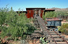 AZ-Apache Junction-Hwy 88-Goldfield-2005-09-18-0042