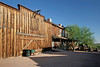 AZ-Apache Junction-Hwy 88-Goldfield-2005-09-17-0014