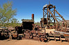 AZ-Apache Junction-Hwy 88-Goldfield-2005-09-18-0005