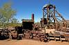 AZ-Apache Junction-Hwy 88-Goldfield-2005-09-18-0005