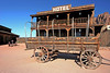 AZ-Apache Junction-Mining Camp Area-2005-09-17-0007