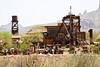 AZ-Apache Junction-Hwy 88-Goldfield-2011-03-19-1068
