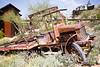 AZ-Apache Junction-Hwy 88-Goldfield-2011-03-19-1002