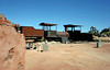 AZ-Apache Junction-Hwy 88-Goldfield-2005-09-18-0047