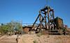 AZ-Apache Junction-Hwy 88-Goldfield-2005-09-17-0002