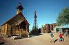 AZ-Apache Junction-Hwy 88-Goldfield-2005-09-17-0012