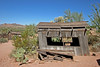 AZ-Apache Junction-Hwy 88-Goldfield-2005-09-18-0014