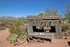 AZ-Apache Junction-Hwy 88-Goldfield-2005-09-18-0014