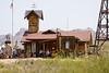 AZ-Apache Junction-Hwy 88-Goldfield-2011-03-19-1065