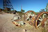 AZ-Apache Junction-Hwy 88-Goldfield-2005-09-17-0001