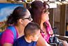 AZ-Apache Junction-Hwy 88-Goldfield-2011-03-19-1029