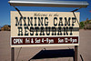 AZ-Apache Junction-Mining Camp Area-2005-09-17-0000