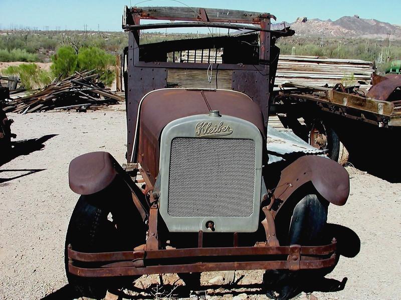 AZ-Apache Junction-Hwy 88-Goldfield-2003-09-21-0003