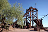 AZ-Apache Junction-Hwy 88-Goldfield-2005-09-17-0022