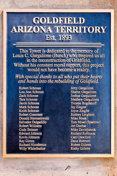 AZ-Apache Junction-Hwy 88-Goldfield-2011-03-19-1001
