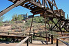 AZ-Apache Junction-Hwy 88-Goldfield-2005-09-18-0011