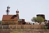 AZ-Apache Junction-Hwy 88-Goldfield-2011-03-19-1069