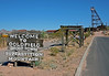 AZ-Apache Junction-Hwy 88-Goldfield-2005-09-18-0001