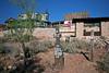 AZ-Apache Junction-Hwy 88-Goldfield-2005-09-17-0008