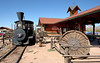 AZ-Apache Junction-Hwy 88-Goldfield-2005-09-18-0045