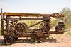 AZ-Apache Junction-Hwy 88-Goldfield-2011-03-19-1052