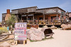 AZ-Apache Junction-Hwy 88-Goldfield-2011-03-19-1037