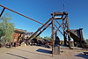 AZ-Apache Junction-Hwy 88-Goldfield-2005-09-17-0018