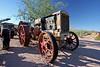 AZ-Apache Junction-Hwy 88-Goldfield-2005-09-17-0003