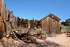 AZ-Apache Junction-Hwy 88-Goldfield-2005-09-18-0012